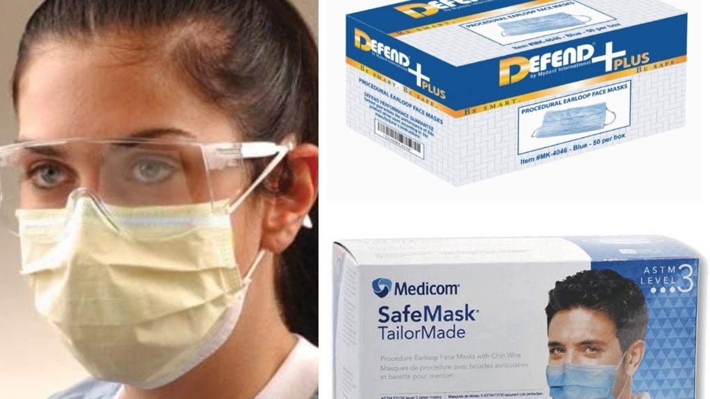zenkai premium disposable carbon filter germ mask