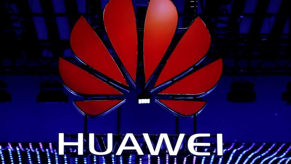 美国商务部拟出台新规 阻止全球芯片商向华为供货