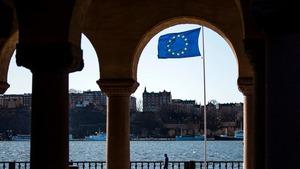 【港區國安法】歐盟擬日內公布制裁中國  惟不涉經濟制裁