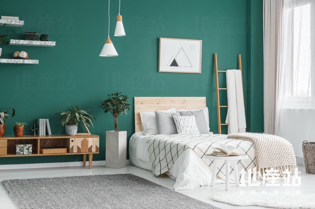 FØERNI的服務適合兩類人士使用,一是經常搬屋的租屋族、二是喜歡家中風格多變的人士。