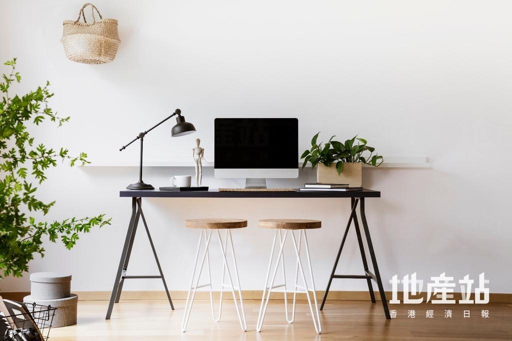FØERNI租賃服務為期3至18個月,租借期過後,FØERNI會一手包辦家具的送貨、回收、翻新及徹底清潔。