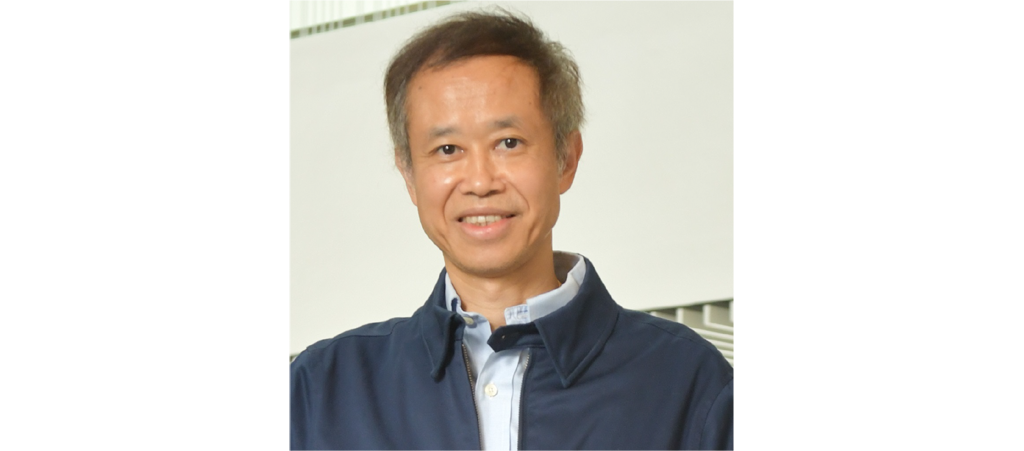 盧永鴻教授期望HKBSI能夠鼓勵香港公司主動承擔CSR,藉此提升本港企業可持續發展水平。