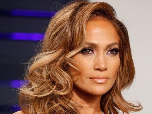 曾批评特朗普反移民政策的女歌手Jennifer Lopez,也会于拜登就职典礼上唱歌。